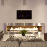 25 Must See Modern Living Room Ideas for 2014
