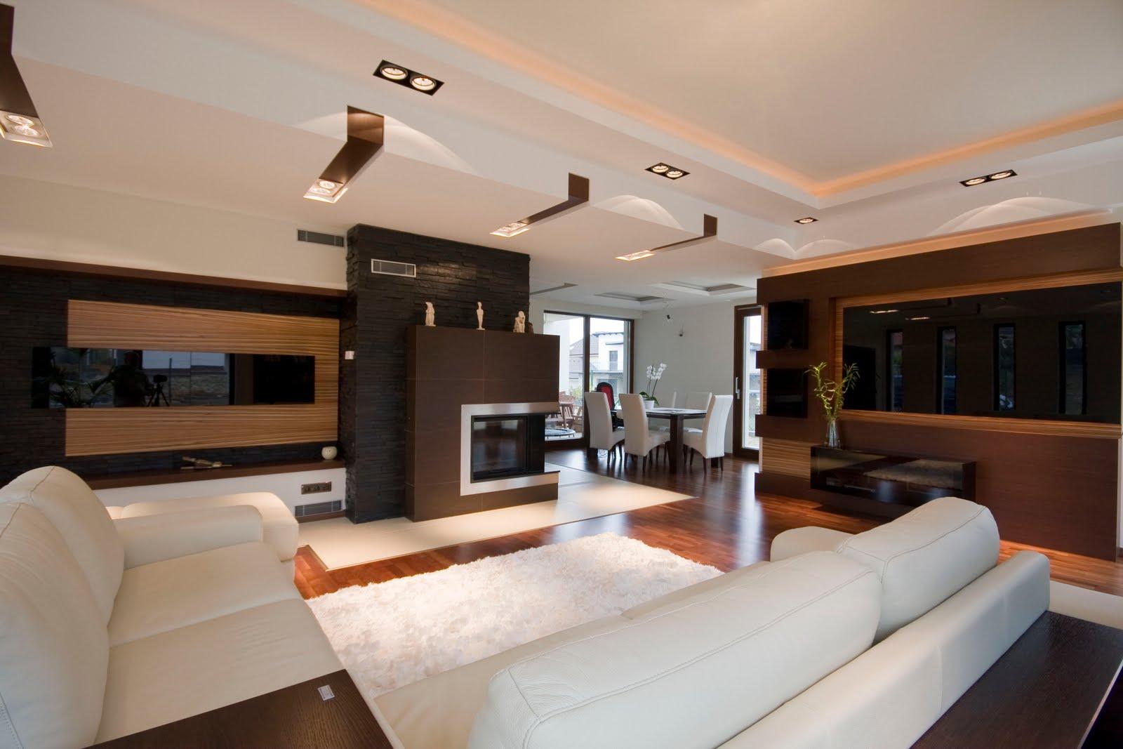 modern living room ideas 6414