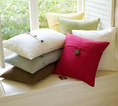 Modern Throw Pillows