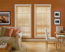 Modern Windows Blinds