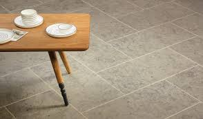 Floor Tile Ideas