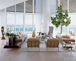 Open Concept Living Room Ideas