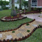 Landscape Decor