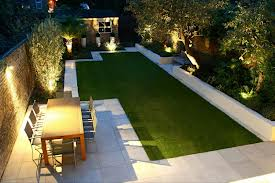 Garden Design Garden Design with Garden Lights Design Outdoor
