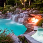 Landscape Design Ideas