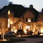Outdoor Lighting Ideas - Home
