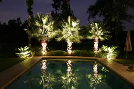 Pool Lights