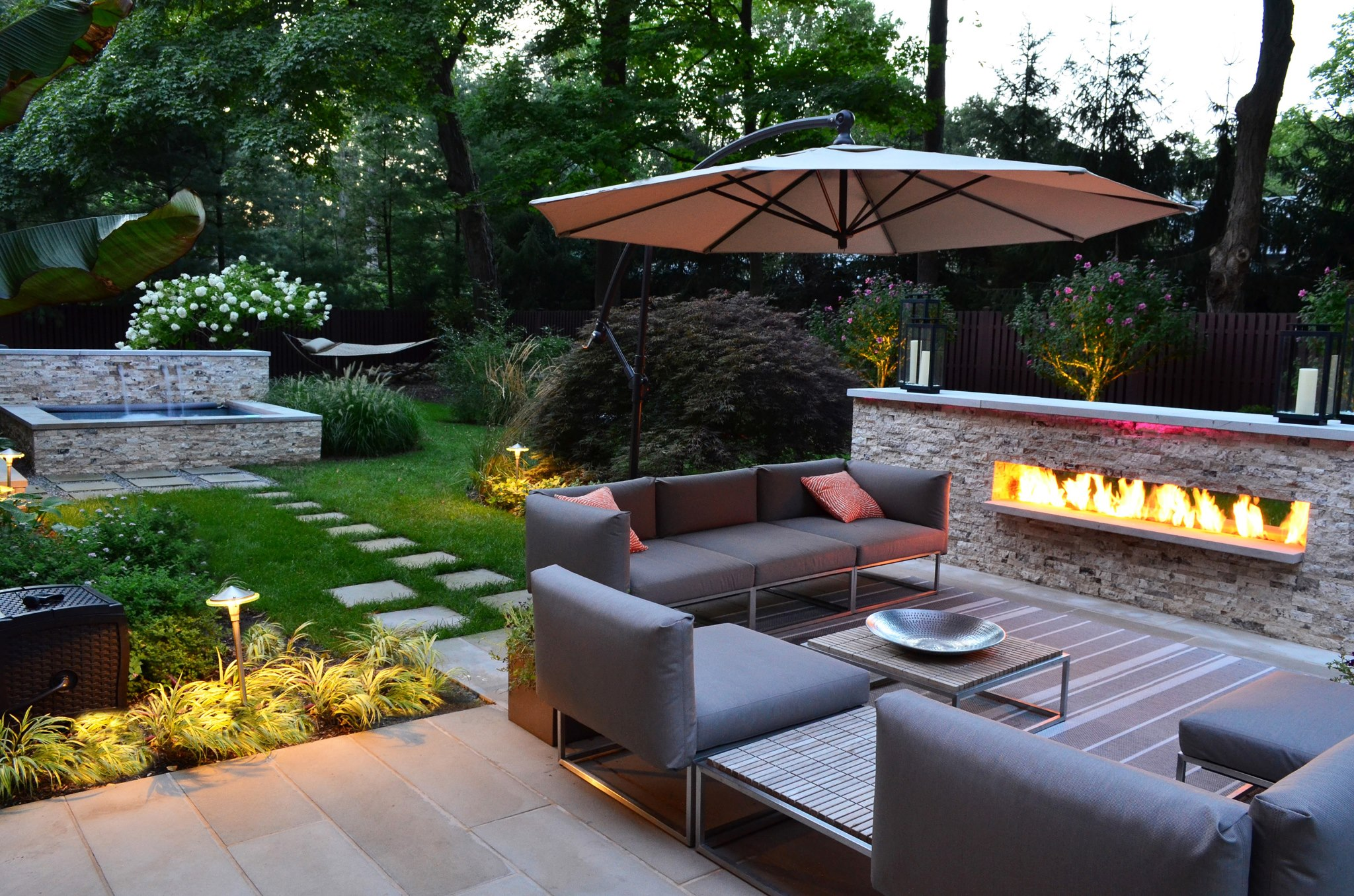 ... Ideas Outdoor Patio Designs ...