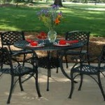 Outdoor Patio Furniture Sets for 4