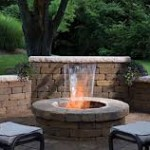Outdoor Patio Ideas for Cold Weather