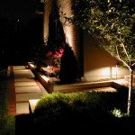 Best Pathway Lighting Ideas for 2014