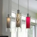 Unique Pendant Lighting Fixtures