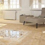 Porcelain Floor Tiles Living Room