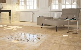 porcelain floor tiles living room - Porcelain Floor Tiles For Living Room
