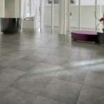 Porcelain Floor Tiles Designs