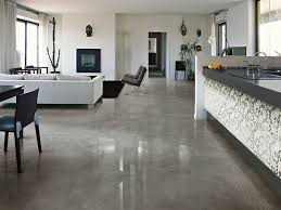 Porcelain Kitchen Floor Tile