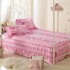 Princess Bedding Ideas
