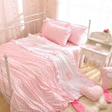 Princess Bedding Sets