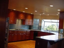 Kitchen Lighting Ideas