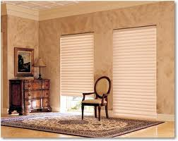 Room Darkening Cellular Shades