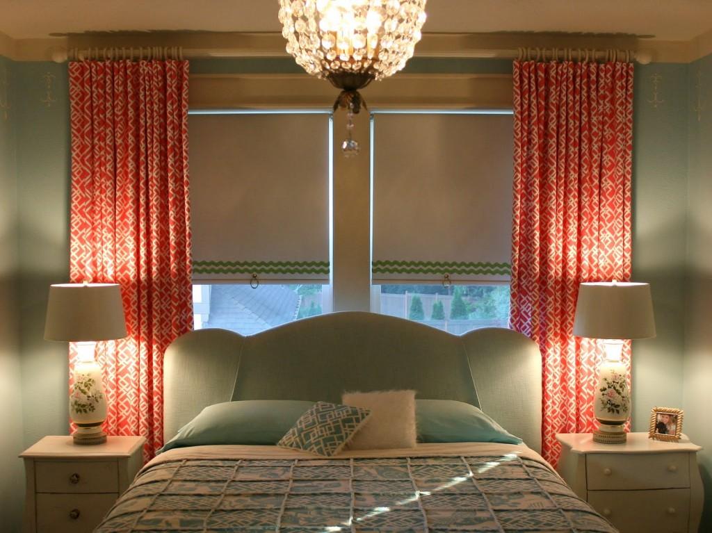 Room darkening shades 4491 Room darkening blinds