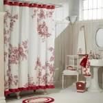 Shower Curtain Designs