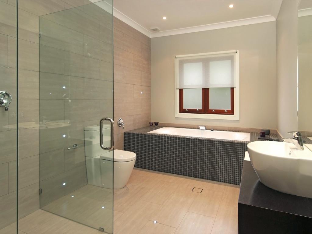 New Bathroom Ideas 2014 Bathroom Ideas Black White Grey