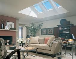 Skylight Windows