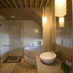 The Top 20 Small Bathroom Design Ideas for 2014