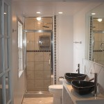 Small Bathoom Vanities
