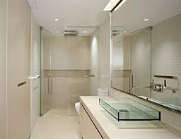 Small Bathroom Design Ideas