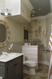 Small Bathroom Photos