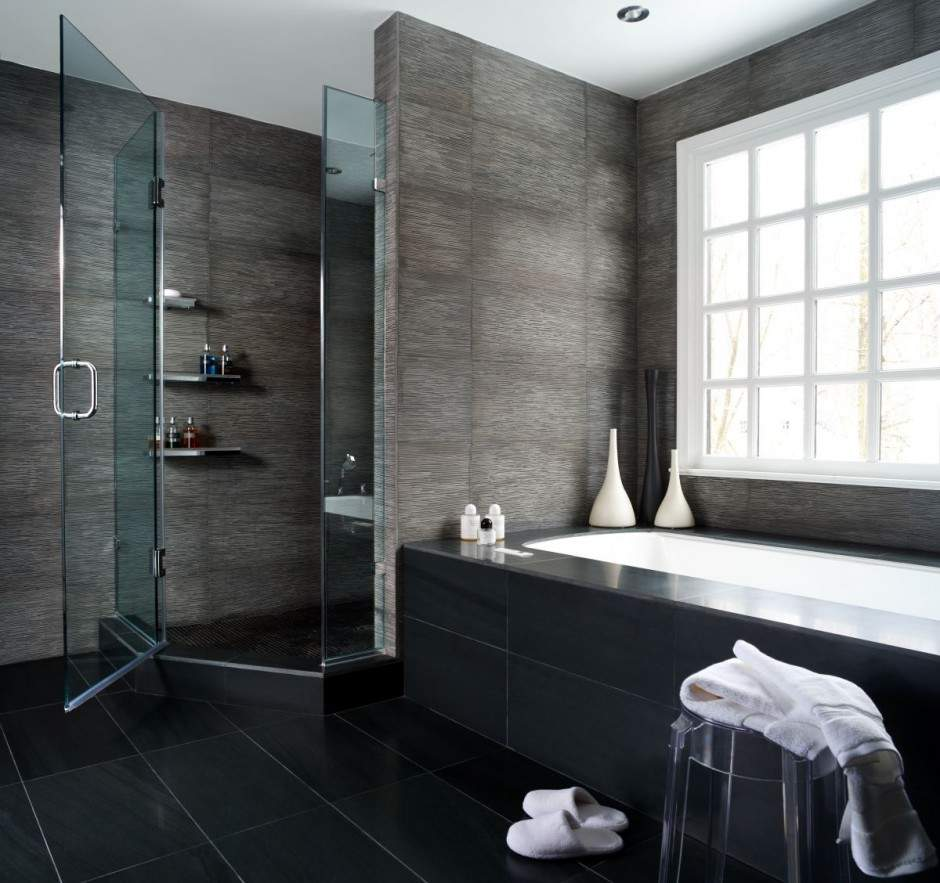 7 Small Bathroom Ideas To Consider In 2014
