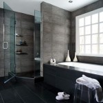 Top 25 Small Bathroom Ideas for 2014