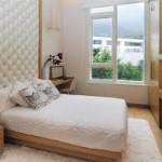 Small Bedroom Designs for a Guest Bedroom