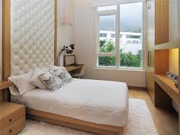 Ensuite Bedroom Ideas