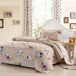 Snoopy Bedding Sets