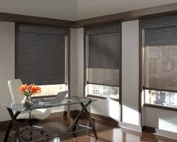 Solar window shades