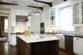 Stainless Steel Kitchen Light Fixtures