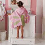 Step Stool Kids Bathroom Ideas