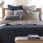 The Perfect Modern Bedding