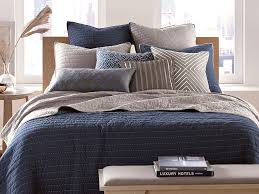 Modern Bedroom Bedding Sets