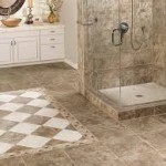 Tile Flooring Ideas