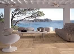 Tile Flooring Ideas