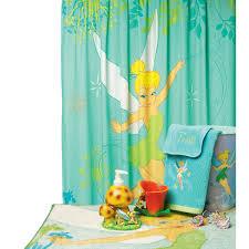 Tinkerbell Bathroom Set