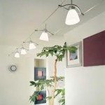 Track Lighting Ideas
