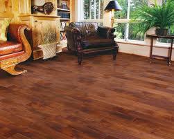Interior Floor Ideas
