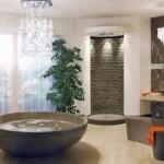 Unique Bathroom Remodel Ideas