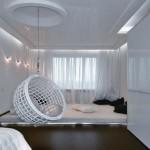 Unique Bedroom Accessories
