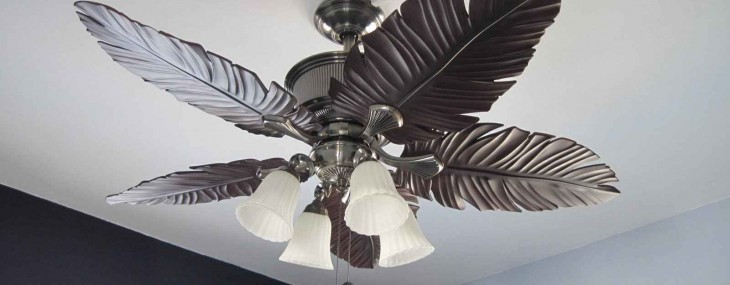 Top 15 New And Unique Ceiling Fans In 2014 Qnud